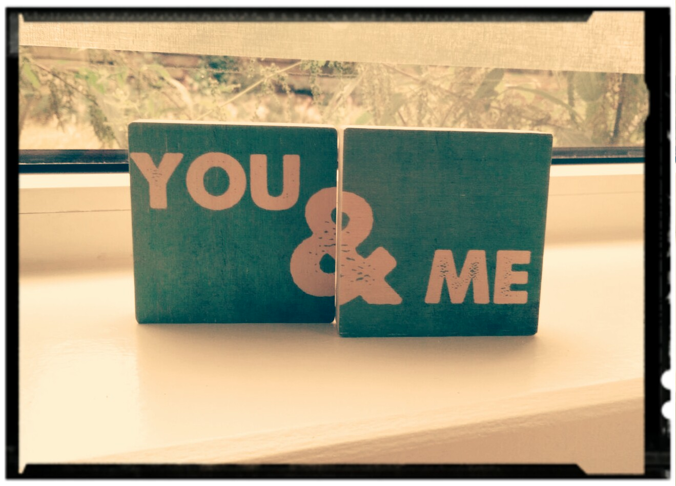 You&Me Psychologie